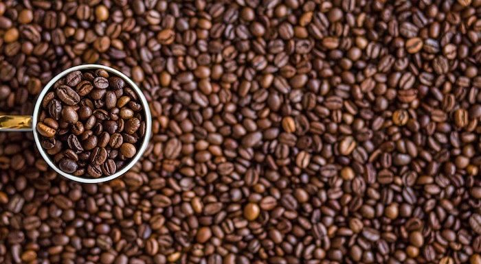 Does Coffee Stain Your Teeth? | AZDentist.com