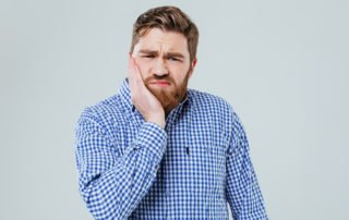 Is It Normal To Have Tooth Sensitivity After A Filling? | AZDentist.com
