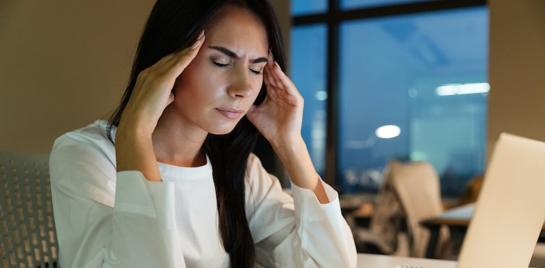 What Causes Trigeminal Neuralgia To Flare Up? 12 Triggers | AZDentist.com