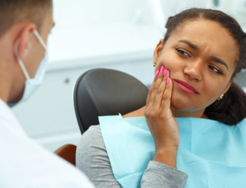 What Can An Emergency Dentist Do? 8 Reasons To Visit