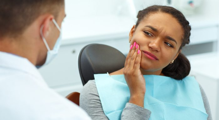 What Can An Emergency Dentist Do? 8 Reasons To Visit | AZDentist.com