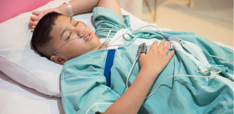 ADHD And Sleep Apnea: The Links That Can Lead To A Misdiagnosis   AZDentist.com