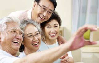 What Is An Alveoloplasty In Conjunction With Extractions?   AZDentist.com