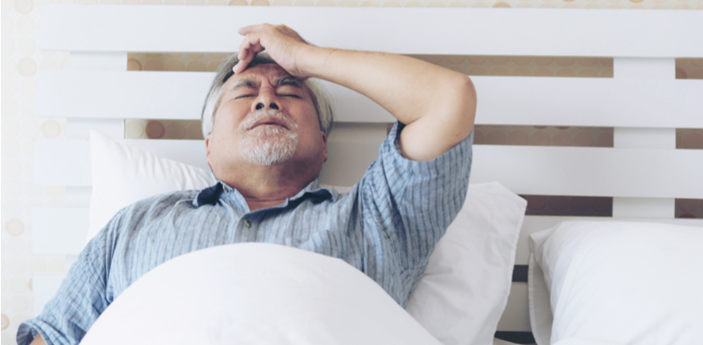 Can You Die From Sleep Apnea Complications? Yes. | AZDentist.com
