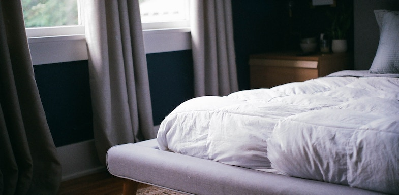 How Common Is Sleep Apnea And Who Is At Risk?   AZDentist.com
