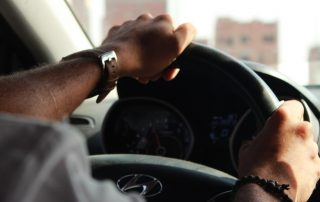 You're Twice As Likely To Get Into A Car Accident If You Have Sleep Apnea | AZDentist.com