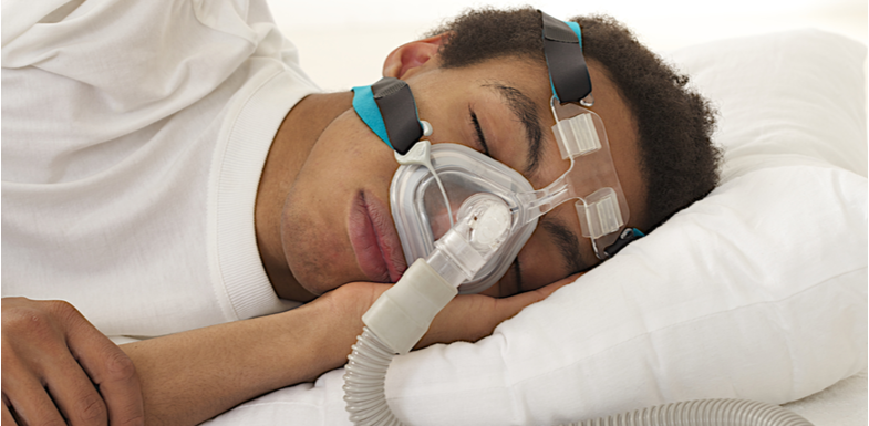 Is Sleep Apnea Hereditary? And Other Risk Factors | AZ Dentist