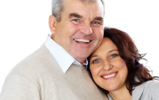 Types Of Dental Crowns: Which One Is Right For Me? | AZ Dentist