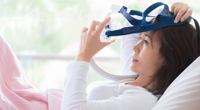 CPAP vs BiPAP Machines: The 4 Main Differences You Should Know | AZ Dentist