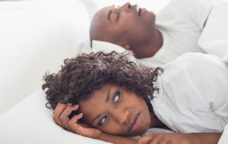 How To Prevent Sleep Apnea: 7 Lifestyle Changes | AZ Dentist