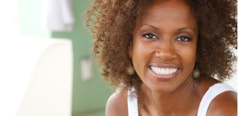 How Long Do Veneers Last? What You Can Expect | AZ Dentist