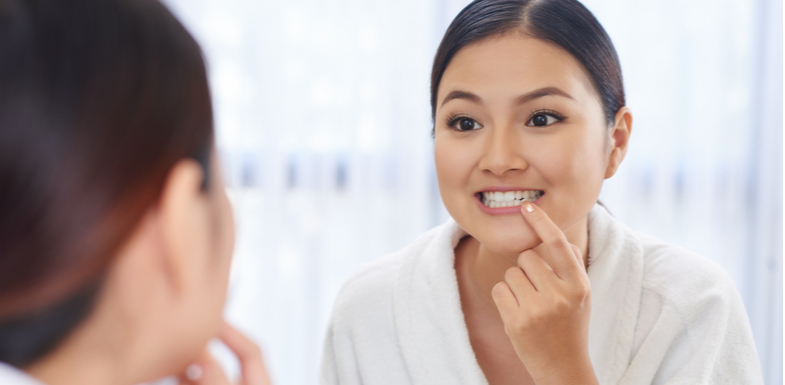 Do Veneers Stain? And Other FAQs | AZ Dentist